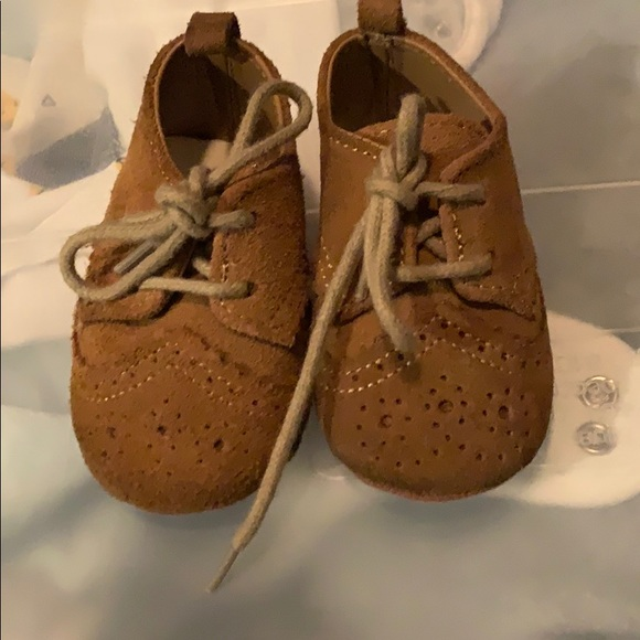 GAP Other - Gap moccasin